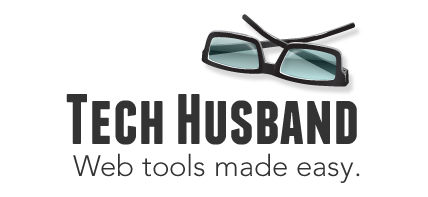 Tech Husband
